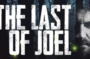 The Last of Joel